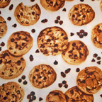 New_C_C_Cookies_edited-2.jpg (144×144)