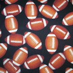 black_footballs_edited-2.jpg (144×144)